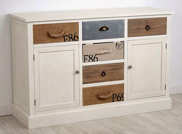 http://www.portobellostreet.es/mueble/33907/Aparador-Vintage-Bereg