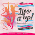 BDJ Fair 2014: #LiveItUp Dance to the Beat…