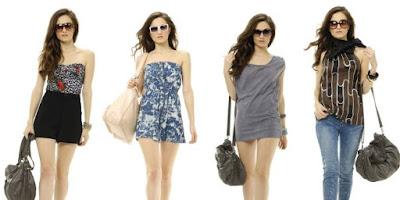 http://www.clarastevent.com/2015/12/denim-skirt-styles-as-fashion-staples.html