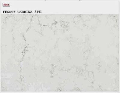 Granite Slab For Kitchen Images Stunning White Textured