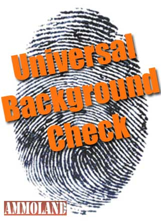 How Do I Obtain A Criminal Background Check : The Online Free Criminal Records Of Washington Now Easy To Access