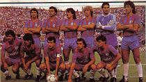 LOS CAMBOYANOS 1986