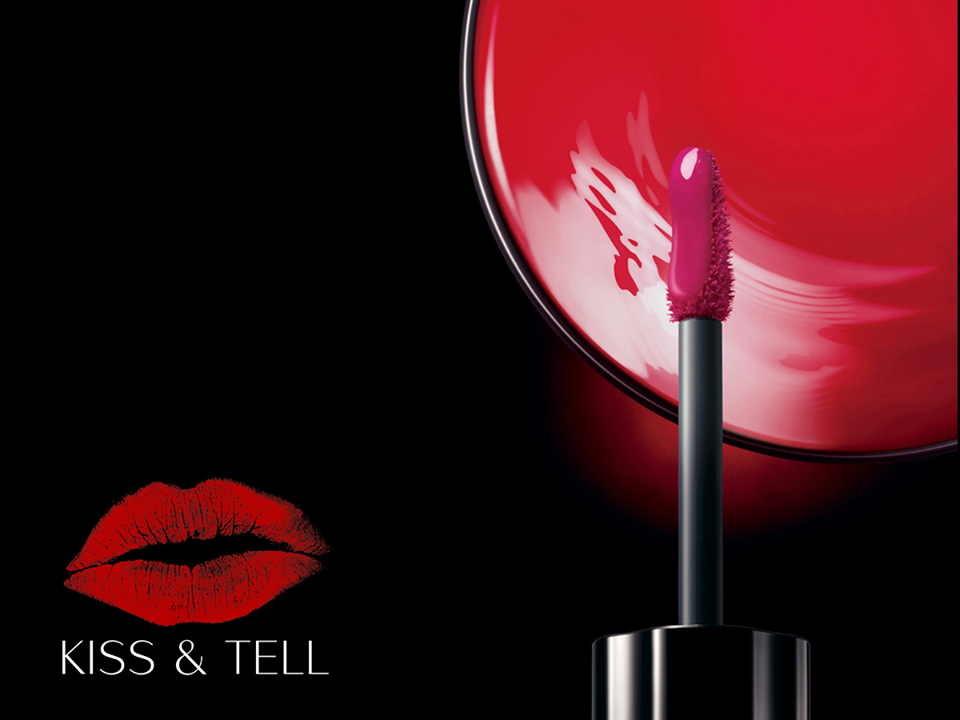 http://www.shiseido-kisses.com/