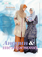 NUR Edisi April 2013
