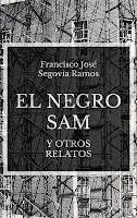 El negro Sam y otros relatos