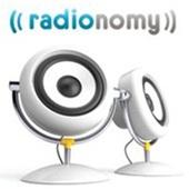 ESCÚCHANOS EN RADIONOMY (EMISORA ASOCIADA)