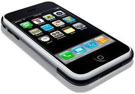 Mengenal Apa Itu Smartphone