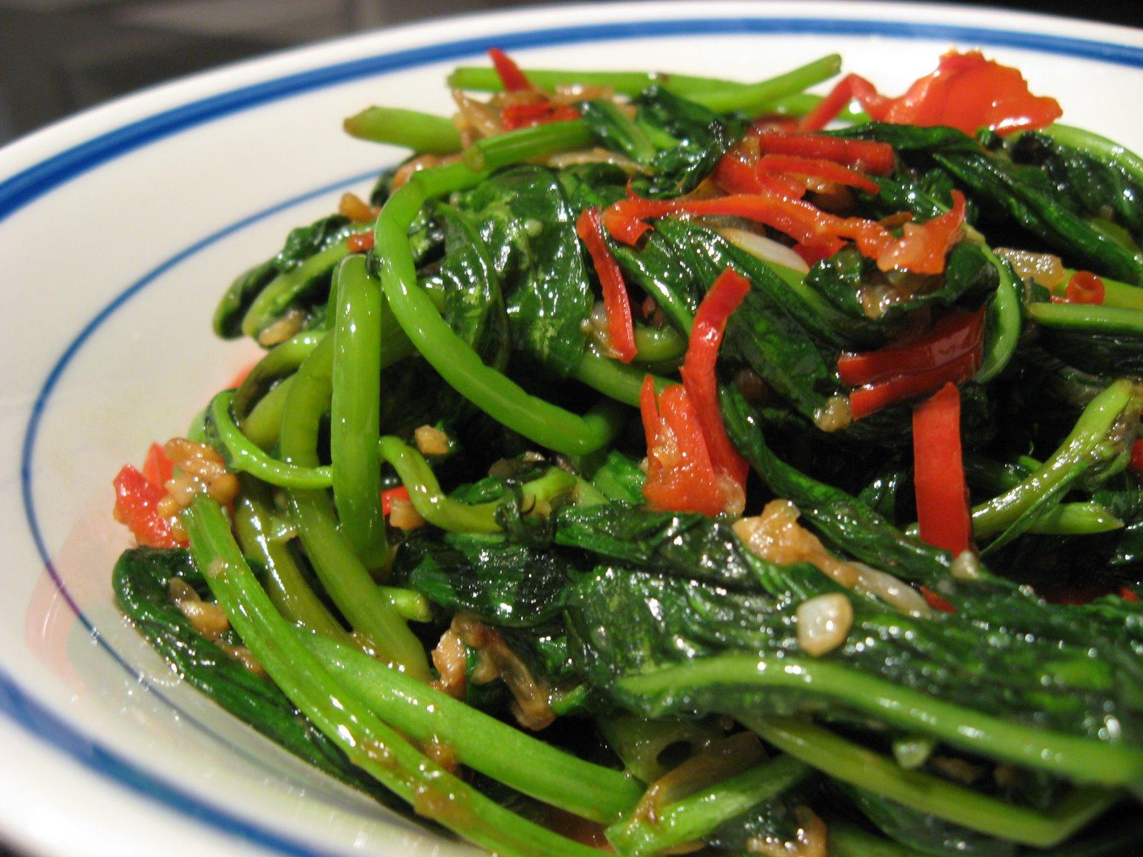 medicinal benefits of kangkung with image p1 works