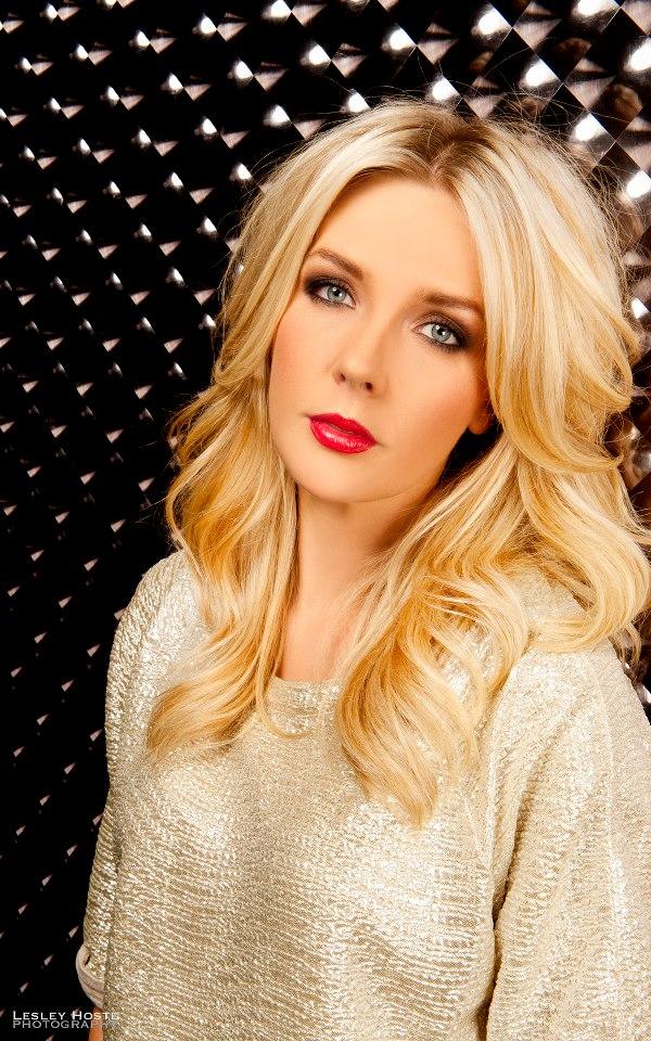 Anita blonde фото 40928 фотография