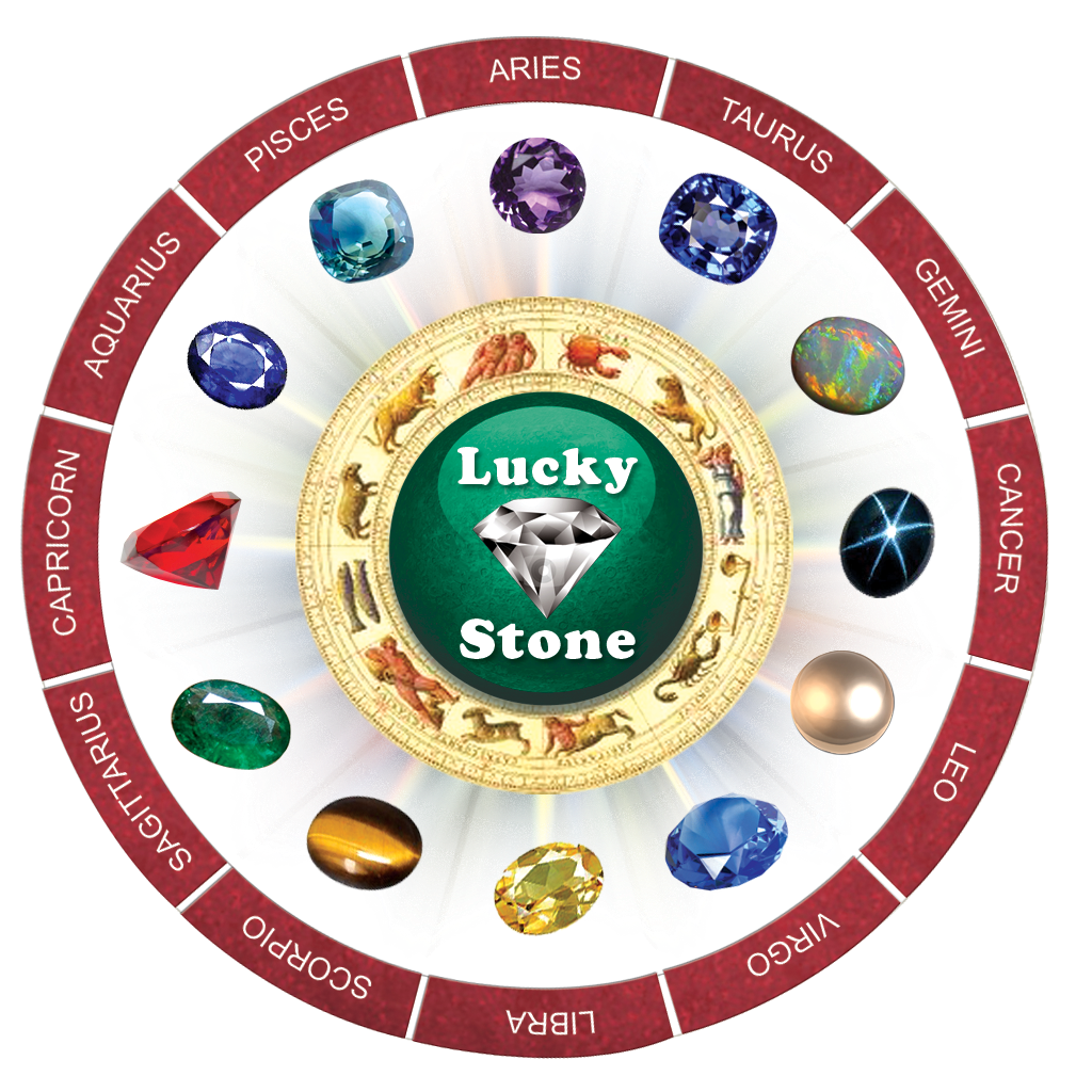 Download image scorpio lucky gemstones pc android iphone and ipad