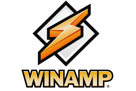 Download Winamp Pro 2014 Terbaru Full Version