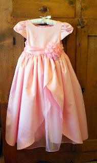 Easter+dresses+Lill+front.jpg