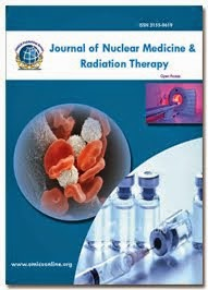 <b>Journal of Nuclear Medicine & Radiation Therapy</b>