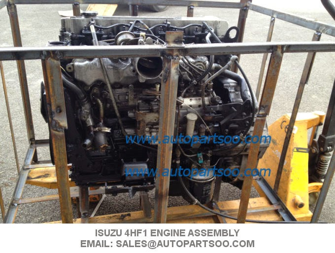 Left Genuine Hyundai 82710-21000-AM Door Armrest Assembly