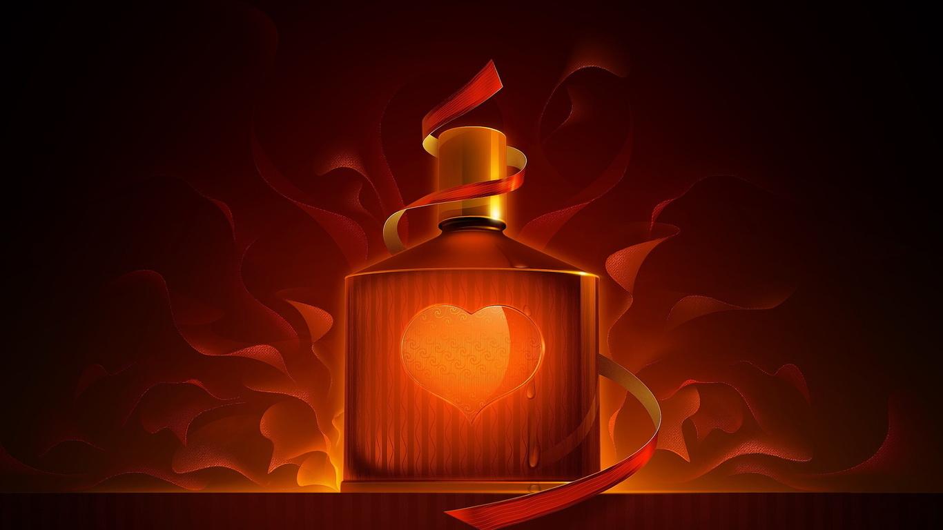 Risultati immagini per filtro d'amore