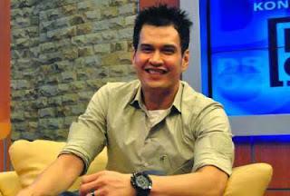 Dr.Ryan Thamrin Host Dr.OZ Indonesia TransTV Biografi Dr Ryan Thamrin