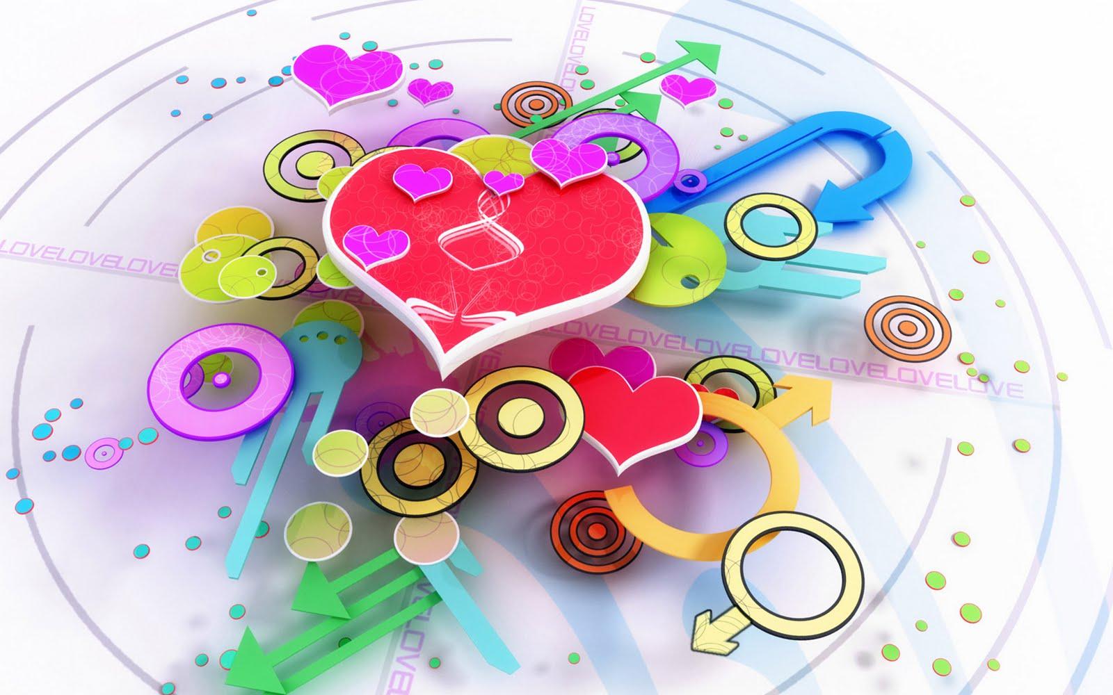 http://1.bp.blogspot.com/-M6hHE20DZ78/Tcu-mkr3MZI/AAAAAAAACKE/_jRz9Vlphh0/s1600/abstract-3d-wallpaper-40.jpg