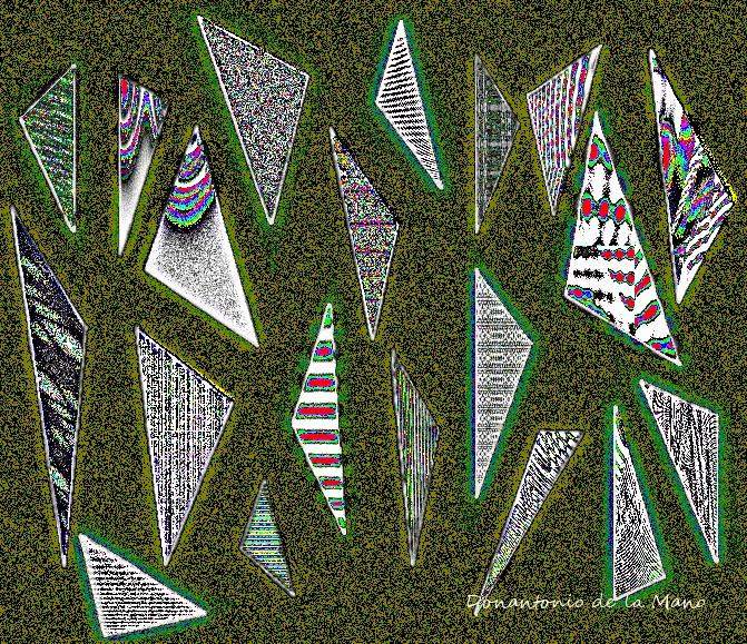 Triângulos 2