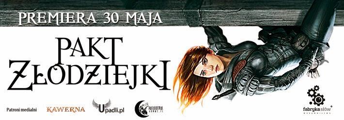 http://issuu.com/fabrykaslow/docs/marmel_paktzlodziejki-fragment