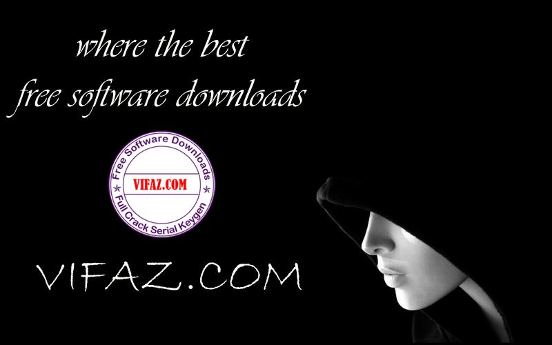 free downliad software full versien + crack