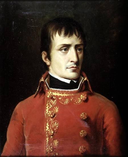 Blog de ToxifierNAPOLEON BONAPARTE(15 August 1769 – 5 May 1821)