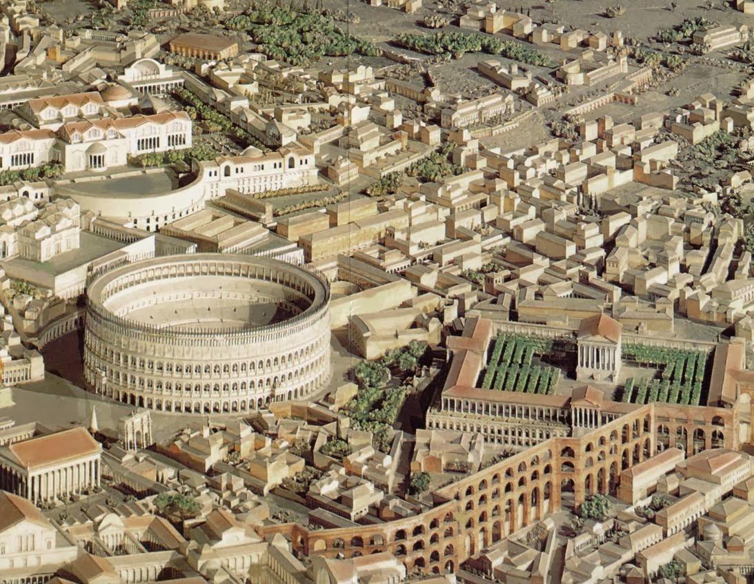 Matrimonio Imperio Romano : Imagenes de roma antigua finest find this pin on