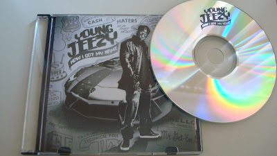 Young_Jeezy-How_I_Got_My_Name-(Bootleg)-2011-CR