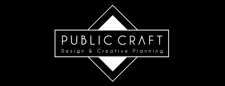 Public Craft JP Blog