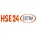 HSE 24 Extra TV online