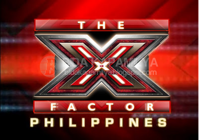 The X Factor Philippines 5th Live performance night (Top 8) September 1