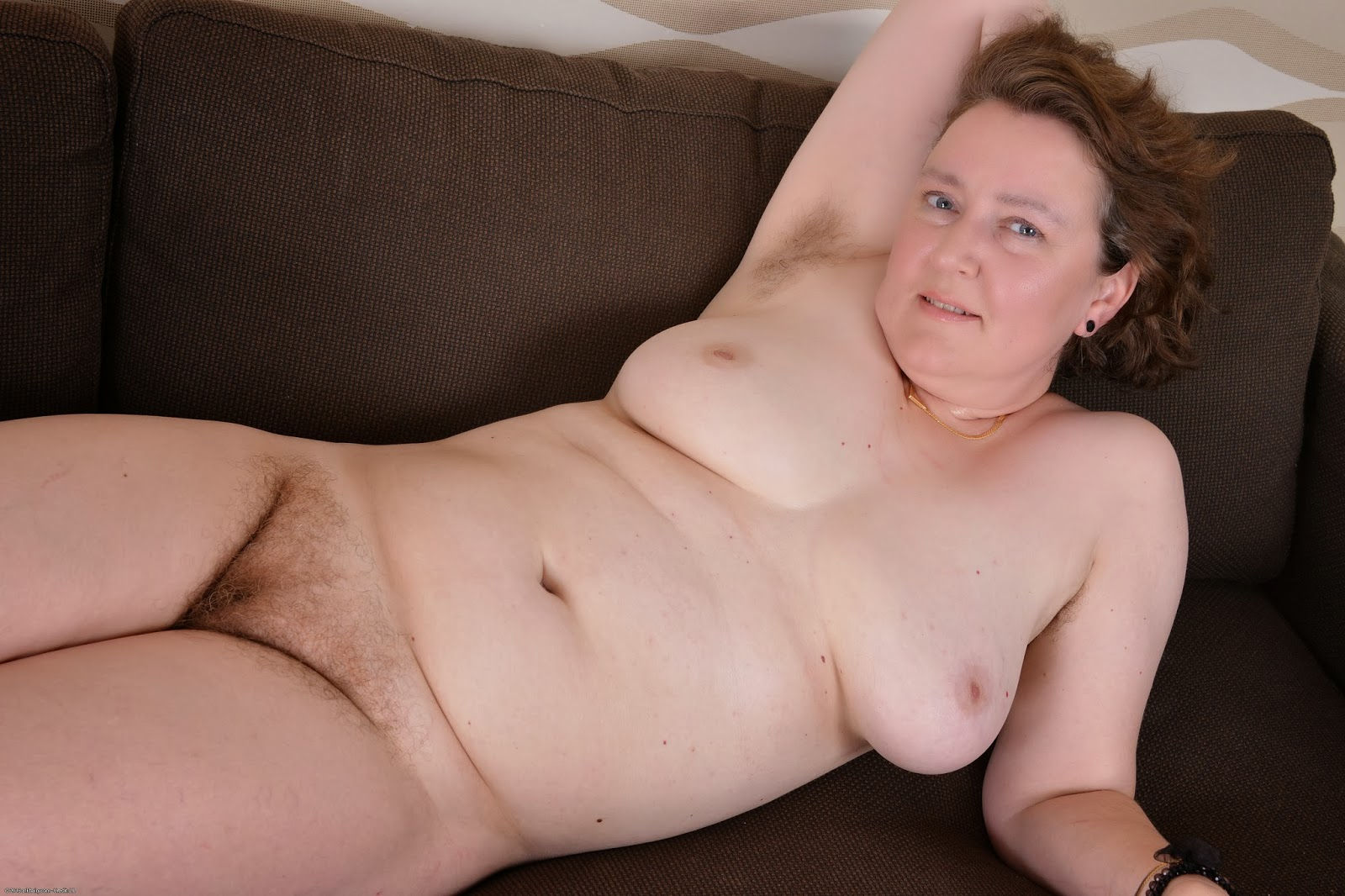 Rough amateur interracial wife