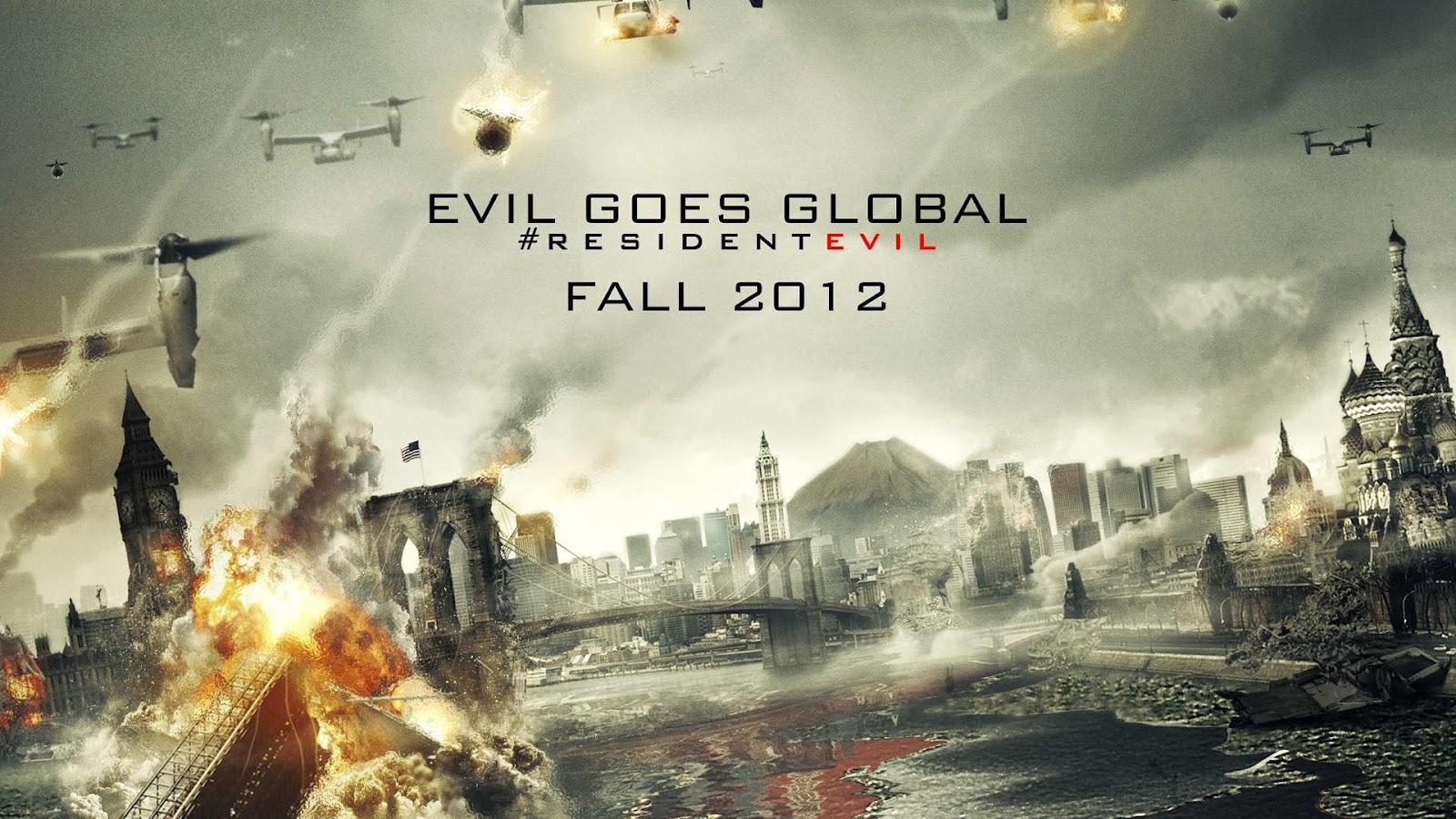 http://1.bp.blogspot.com/-M6lilH5O5DM/T-hry0cLnMI/AAAAAAAAA6c/sP1T8wo7HtI/s1600/resident-evil-retribution-2012-wallpaper.jpg