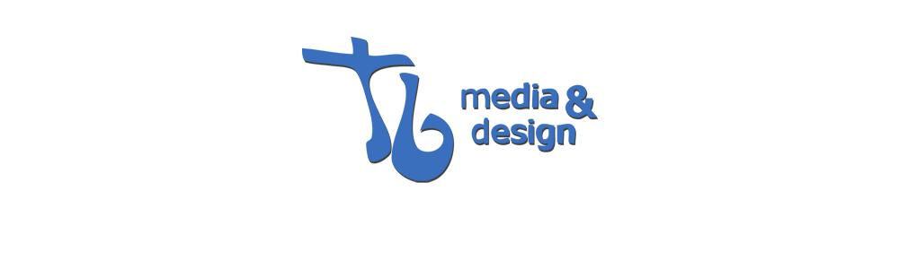 tb media & design