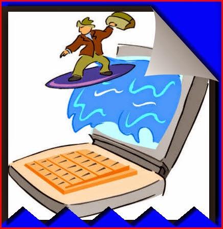 Заработать в интернете на серфинге