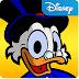 DuckTales: Remastered v1.0
