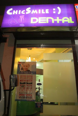 Chic Smile Dental Clinic