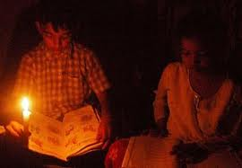 solution for powercut in tamilnadu