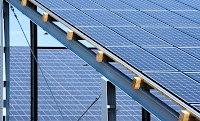 Technical PR in the solar and renewables industry
