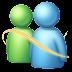 تحميل برنامج Windows Live Messenger 2012 (16.4.3503) Final