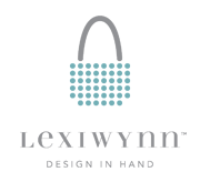 LexiWynn Custom Purses and Handbags