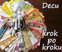 http://reanja1.blogspot.com/2015/02/decu-krok-pierwszy.html
