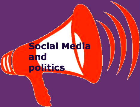 media effect on politics essay An essay or paper on the role of mass media in the world of politics what is the &aposimpact of the mass media on politics the mass media plays a very important role in everyday life.