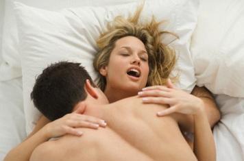 Amateur video seduce my wife
