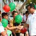Gobierno del Estado rehabilitará 29 parques meridanos