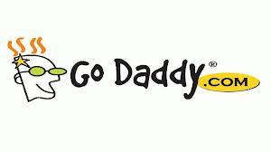 GoDaddy.com .ME Scholarship