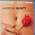 [Super Mini-HD] [DVD-Rip] American Beauty อเมริกัน บิวตี้ [1999] [Sound Th/En] [Sub Th/En]