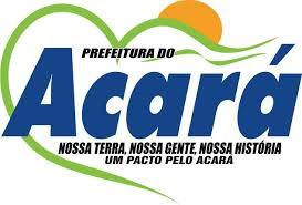 Apostila Prefeitura do Acará diversos cargos | Download (pdf) e impressa