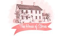 The house of Stories - Dicas de Livros