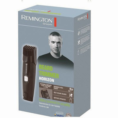 Amazon: Buy Remington MB4010 Trimmer Rs.1499
