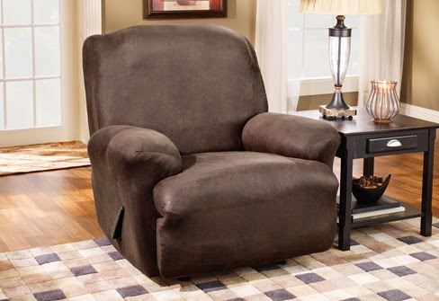 http://www.surefit.net/shop/categories/wing-chair-recliner-and-ottoman-slipcovers-recliners/stretch-leather-recliner.cfm?sku=37162&stc=0526100001
